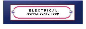Electrical Supply Center